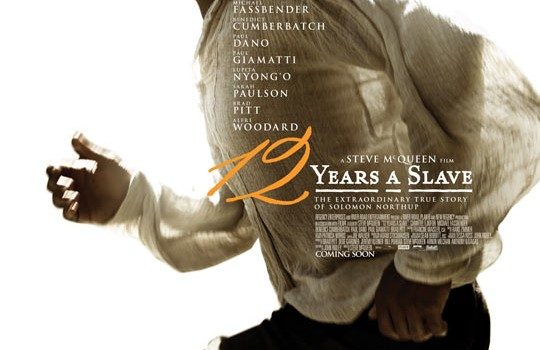 12-years-a-slave-poster-540x350