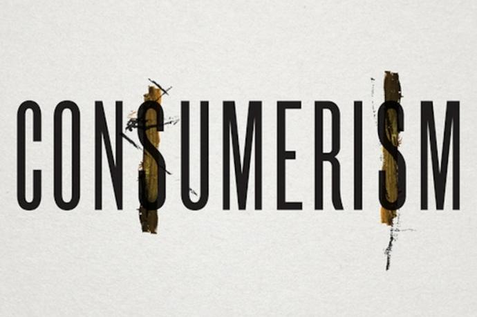 131004-lauryn-hill-consumerism-prison-release-stream