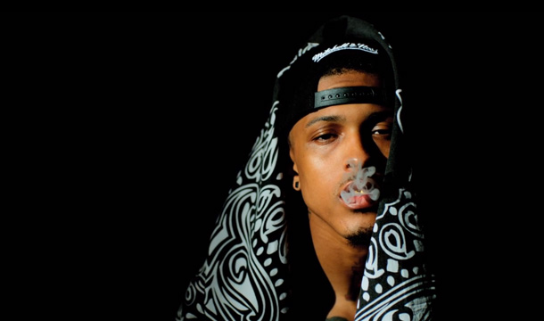 August-Alsina-Hell-On-Earth