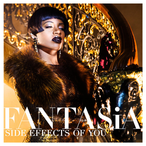 Fantasia-Side-Effects-of-You-Single-500x500