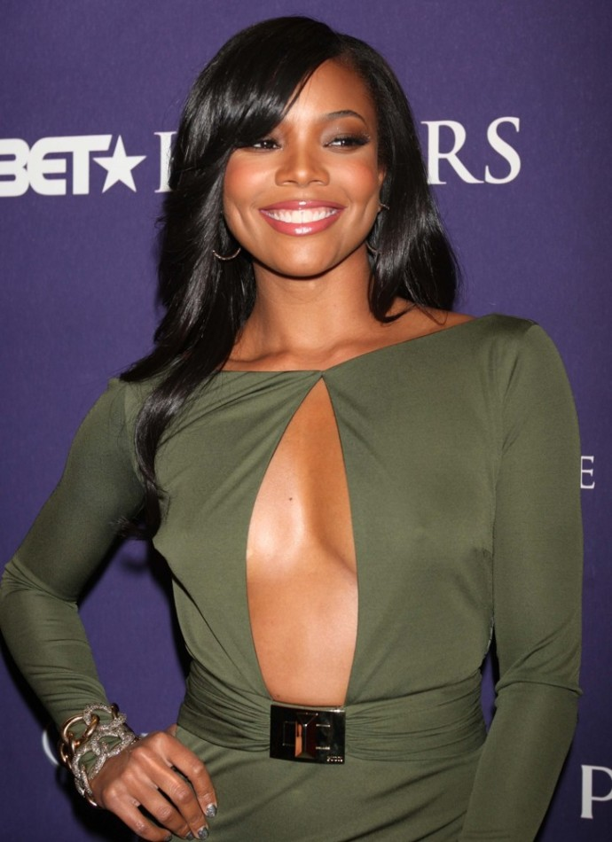 gabrielle-union-bet-honors-2013-01