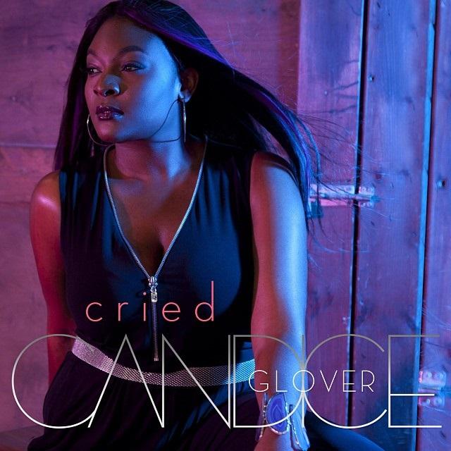 Candice-Glover-Cried