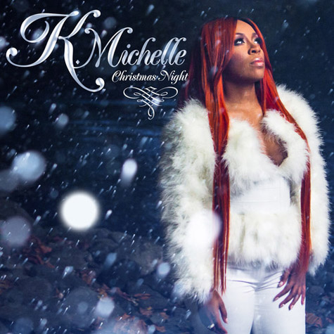 k-michelle-christmas-night