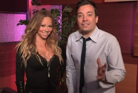 Mariah-Carey-Jimmy-Fallon-1200-486x326