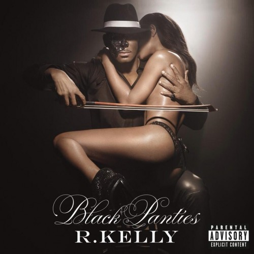R.-Kelly-Black-Panties-e1384561930436