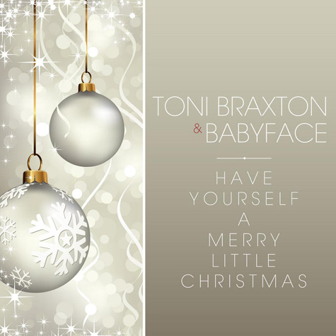 tb-babyface-christmas