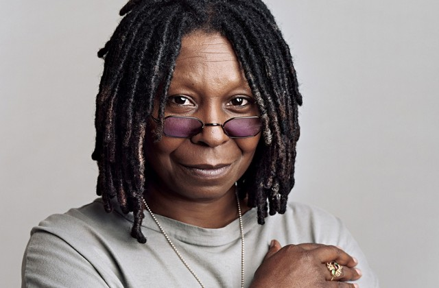 whoopi_goldberg_2-640x420