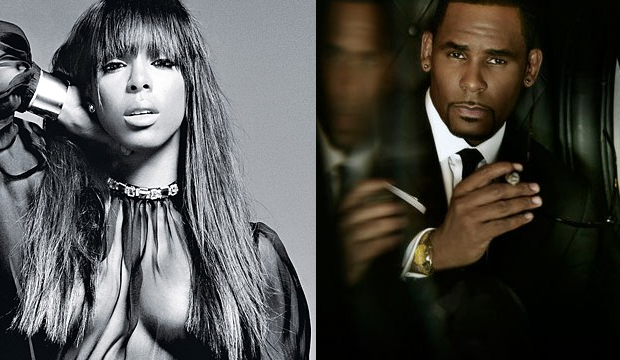 kelly-rowland-r-kelly-dirty-laundry-ratedrnb