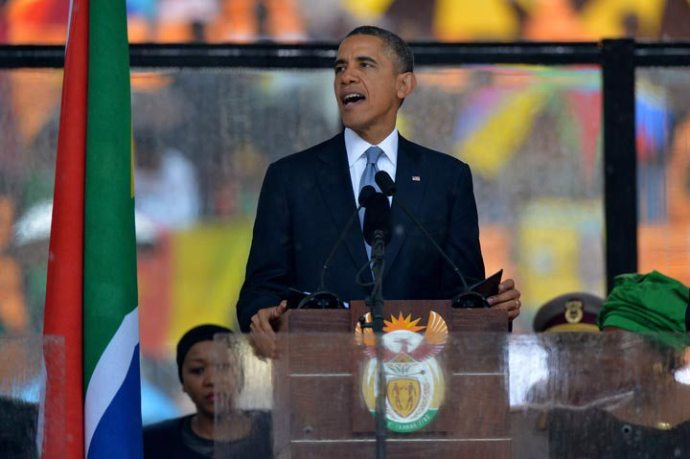 obama-mandela-memorial_2
