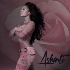 ashanti-braveheart-1