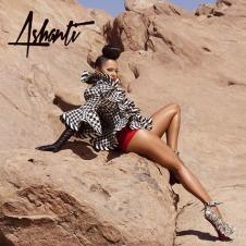 ashanti-braveheart-2