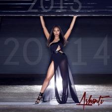 ashanti-braveheart-3