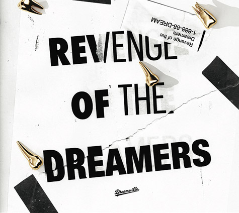 revenge-of-the-dreamers
