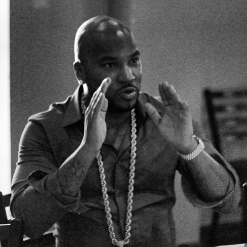 Young-Jeezy-ar-500x500
