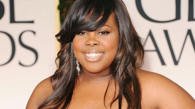 022112-topic-celebs-amber-riley