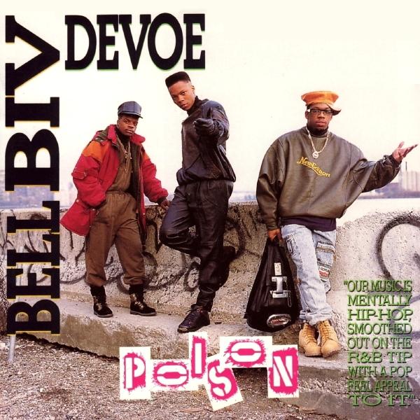 Bell-Biv-Devoe-poison
