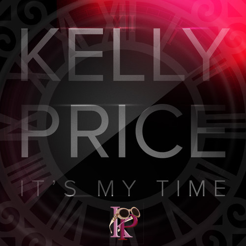 Kelly-Price-New-Song