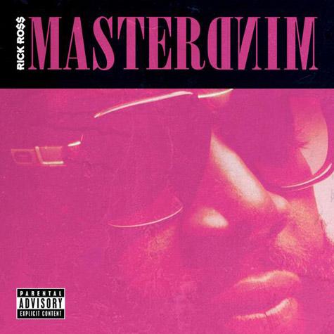 mastermind-cover