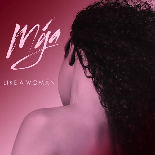 mya-like-a-woman