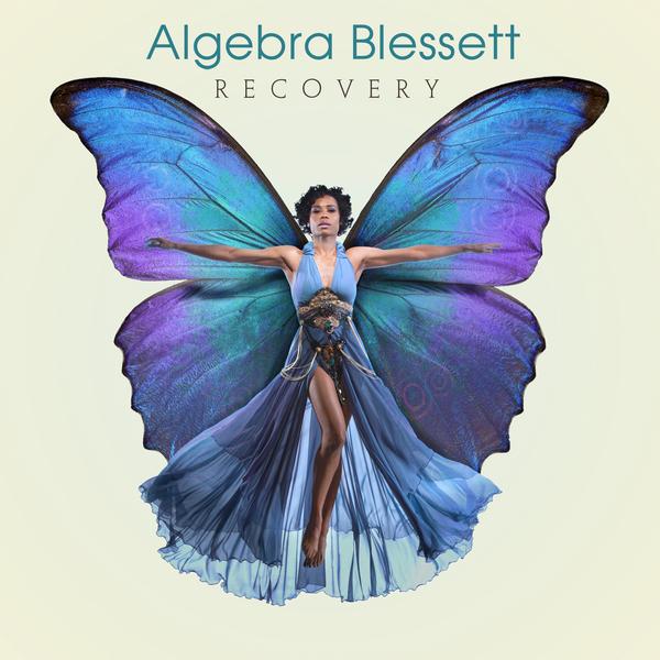 algebra_blessett_cover