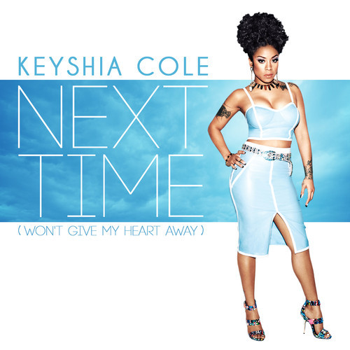 Keyshia-Cole-Next-Time-500x500