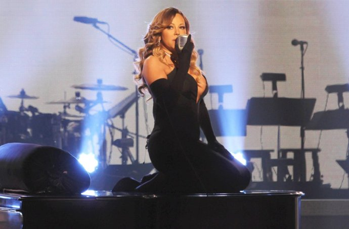 mariah-carey-bet-honors-2014-01