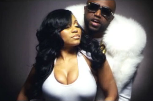 Rico-Love-They-Dont-Know-Remix-Video