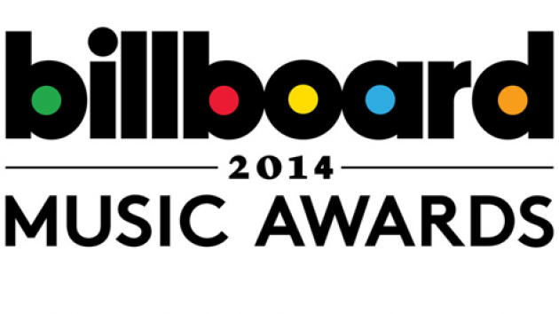 2014-Billboard-Music-Awards-Country-Music-chat