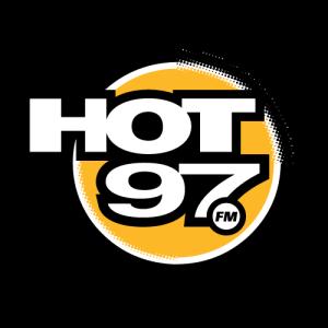 HOT_97-LOGO