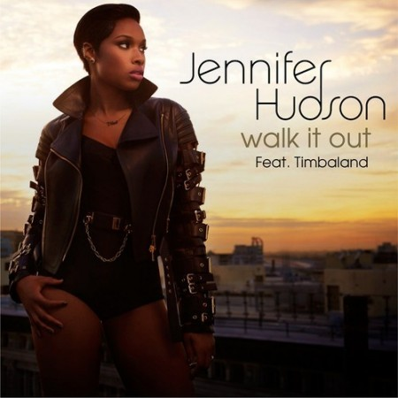 Jennifer-Hudson-Walk-It-Out-500x500-e1397486143285