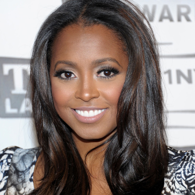Keshia-Knight-Pulliam-17183836-1-402