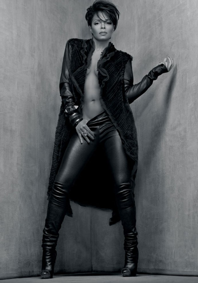 2011-Janet-Jackson3