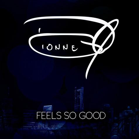 dionne-warwick-feels-so-good