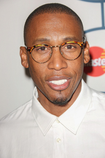 happy burfday raphael saadiq waitwaitwhut