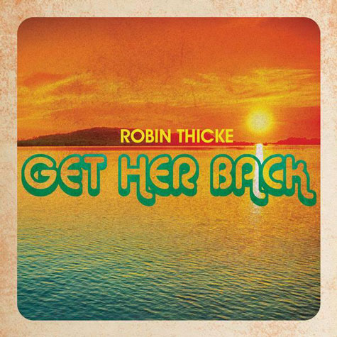 thicke-get-her-back