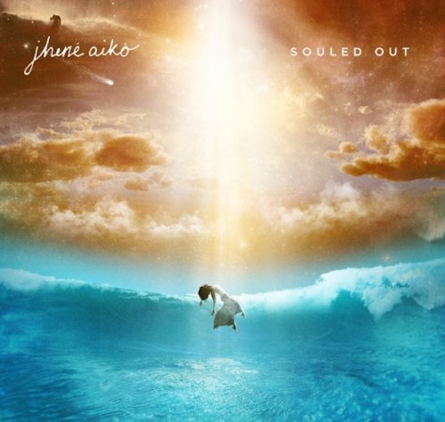 jhene-aiko-souled-out-500x474