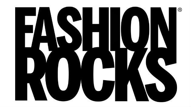 M_FashionRocksLogo_072414