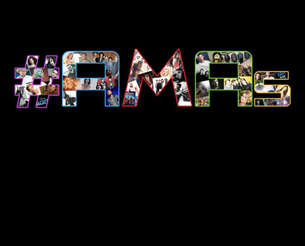 AMAS1