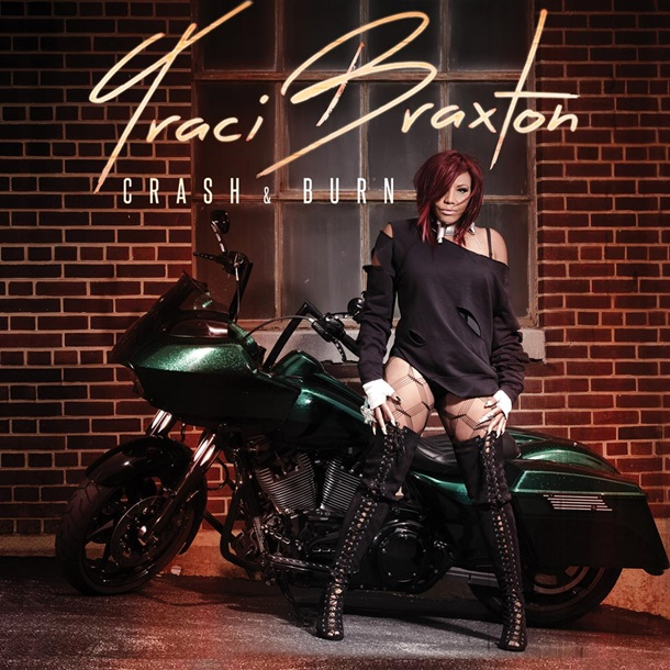 Traci-Braxton-Crash-Burn