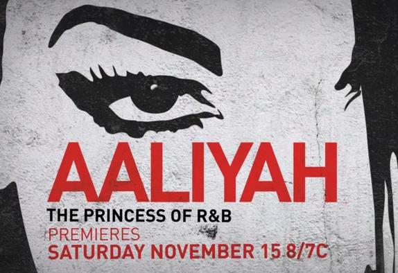 aaliyah-the-princess-pf-rb-movie-blallywood-poster