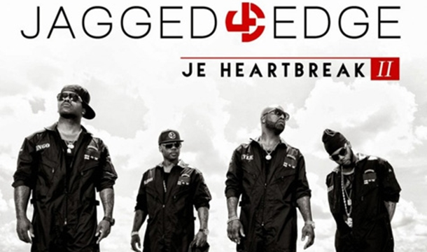 Jagged-Edge-Getting-Over-You