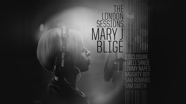 mary-j-blige-the-soul-sessions
