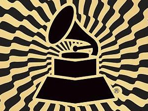 grammy_logo_2015_300x225