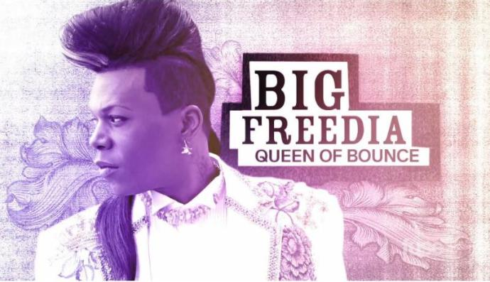 big-freedia-queen-of-bounce