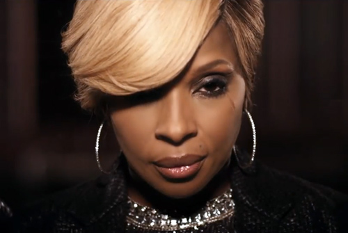 Mary-J.-Blige-Guilt