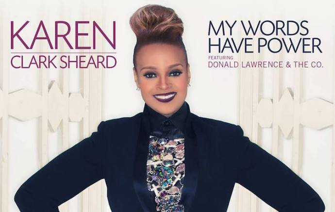 Karen-Clark-Sheard-My-Words-Have-Power