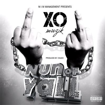 XO-Muzik-Nun-Of-Yall