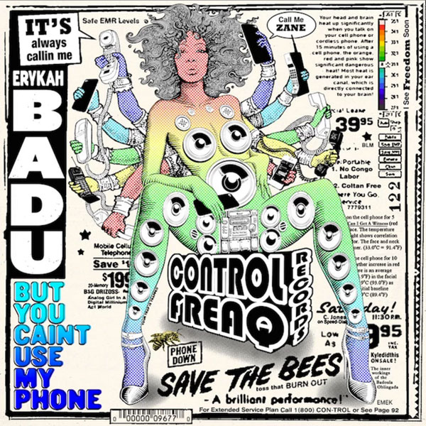 badu-but-you-caint-use-my-phone.jpg