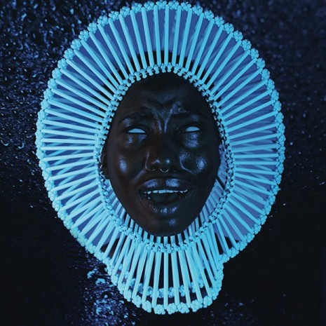 Childish-Gambino-Awaken-My-Love-1480513509-compressed-1480645064-compressed.jpg