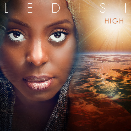 Ledisi-High